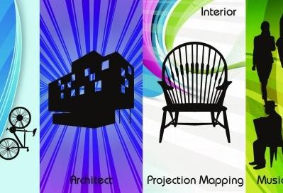 「目黒インテリアコレクション2013」が、今年も「家具ストリート」で開催されます。