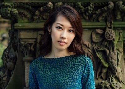 ジャズ作曲家・挾間美帆、ポップミュージックにおける日本人初のグラミー賞受賞なるか。