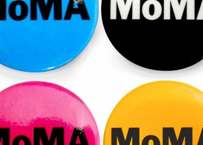 11月1日(金)から、「MoMAデザインストア」が銀座ソニービル内に期間限定オープンします!