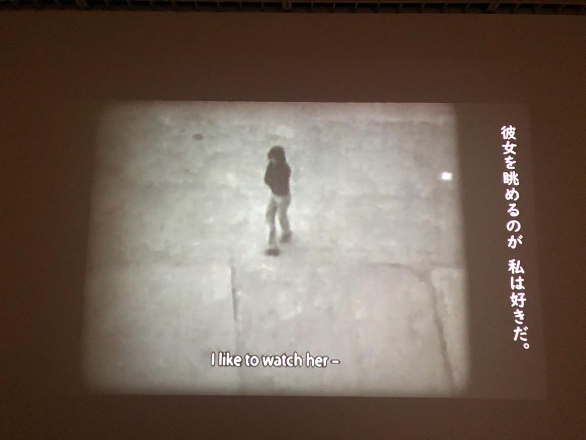 マティスからリヒター、藤本壮介まで集う『窓展:窓をめぐるアートと建築の旅』が深い。