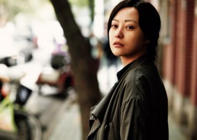 男なら一度は憧れる!? 中国映画「二重生活」が衝撃的だ。