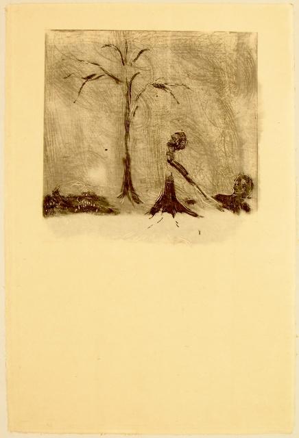 """庭園美術家""""長崎剛志""""を知っていますか?  「N-tree 石と種展」が開催されます。"""