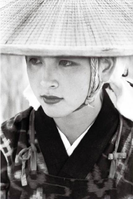 これであなたも日本の写真史を語れる通に!?  「フジフイルム フォトコレクション展」で究極の1枚を目撃せよ。