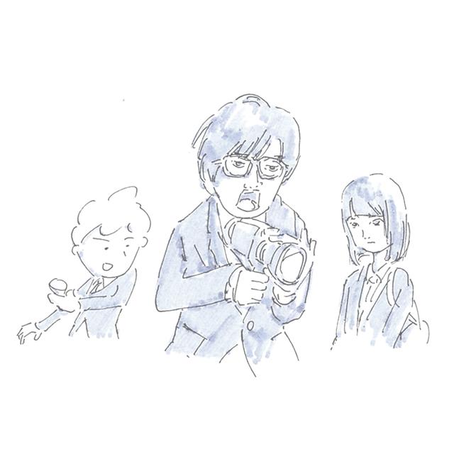 第12話 大人になって実感する『桐島、部活辞めるってよ』の深み。ー想像の集合体によって完成する酒米のイメージー