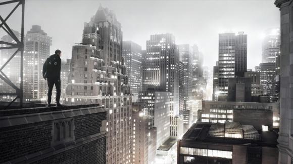 伝説の「ナイキ オール・コンディションズ・ギア」が、12月18日にリローンチされます。