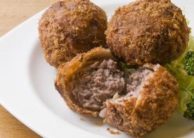 GWはコレで決まり! うまい肉をたくさんほおばれる、駒沢公園の肉フェスへGO!