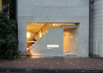 大阪インテリアデザインの巨匠、野井成正さんのことを知る。