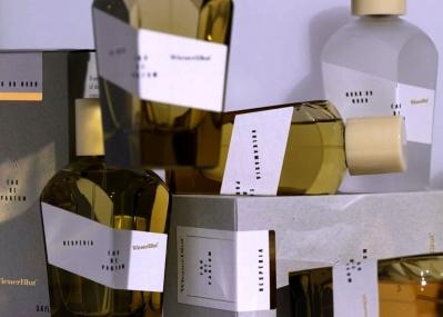 高貴で文化的、物語の詰まったウィーンの香り「ウィーナーブルート」が、待望の日本初上陸!