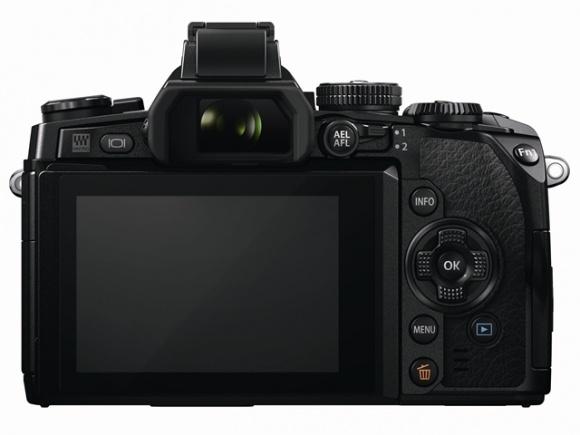 フラッグシップになったミラーレス一眼カメラ、いま注目の「オリンパスOM-D E-M1」とは!