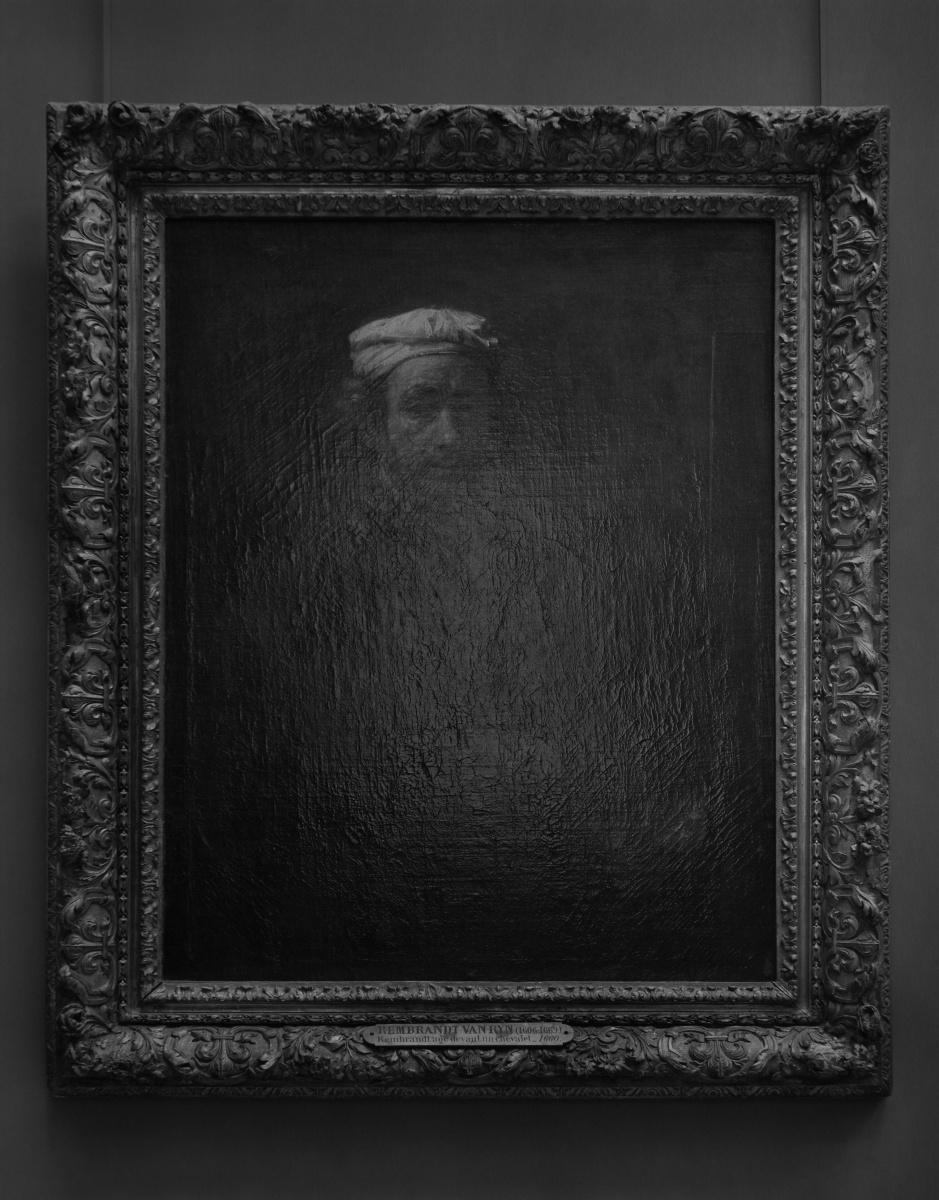 ルネサンスから印象派まで、画家と同じ条件で撮影する写真家・小野祐次が見せるものとは。