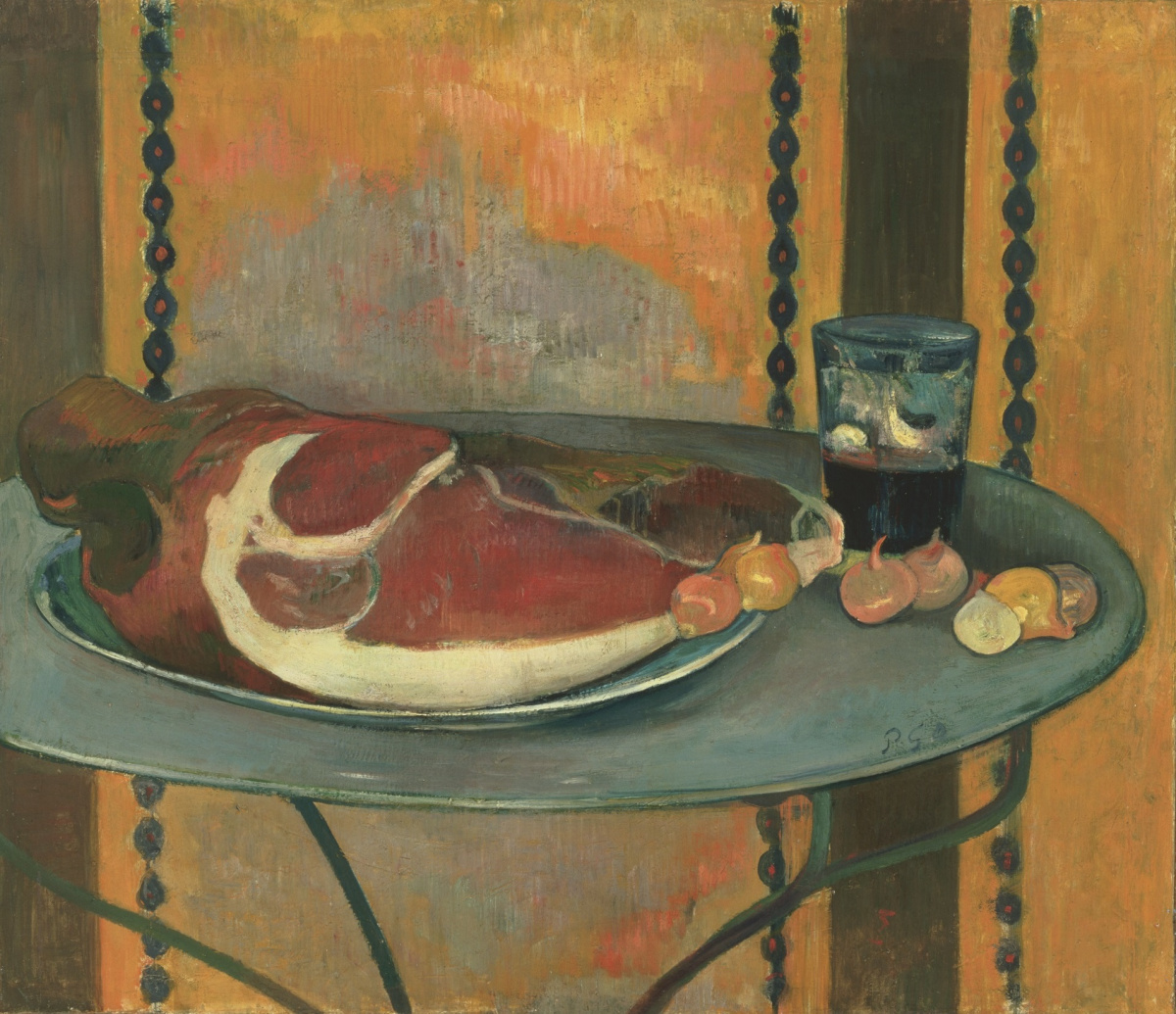 稀代のコレクターが買ったマネ、ドガ、ピカソはどんな絵? 私立美術館「フィリップス・コレクション」の展覧会で眼福の収集作品が明らかに。