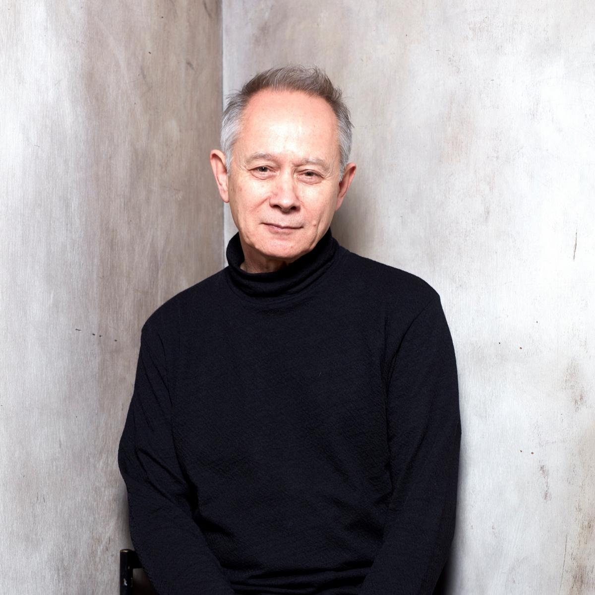 ピーター バラカン ピーター・バラカン - Wikipedia
