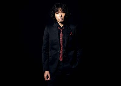 """斉藤和義は、ジョン・レノンの""""ギタリスト""""としての才能に注目してこの一曲を選んだ。"""