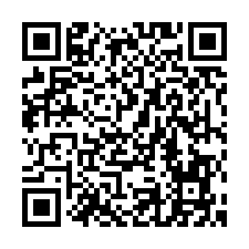 Pen OnlineのLINE公式アカウント開設! 友だち追加すれば、旬のニュースが週3回配信されます。