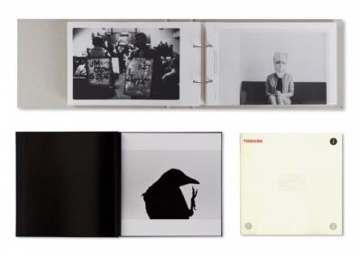 奥が深い写真集の世界を知る、 twelvebooks主催の「フォトブック・シンポジウム」に参加してみませんか?