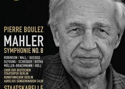 追悼 ピエール・ブーレーズ 作曲と指揮で「社会」を挑発し続けた、偉大なる音楽家にあらめて注目を!