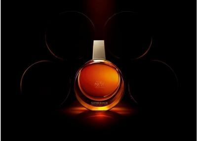 熟成34年の最高級シングルモルト「プライド 1978」が、マンダリン オリエンタルで飲める。