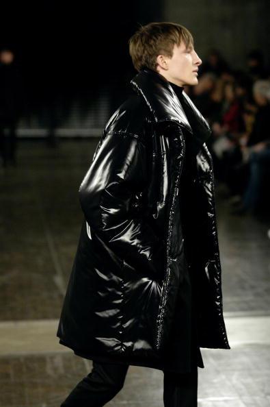 ラフ・シモンズの「カルバン クライン」退任から見える、いまの若い世代が求めるファッションとマーケティングの最前線。