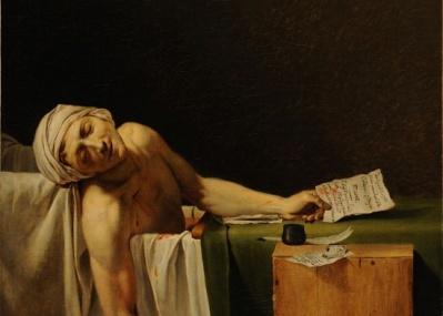 『ランス美術館展』で、レオナール・フジタの晩年と近代フランス絵画史をたどる。