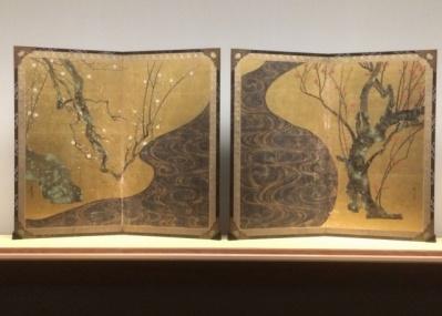 熱海のMOA美術館がリニューアルオープン! 杉本博司の想いを形にした空間で名作と再会しましょう。