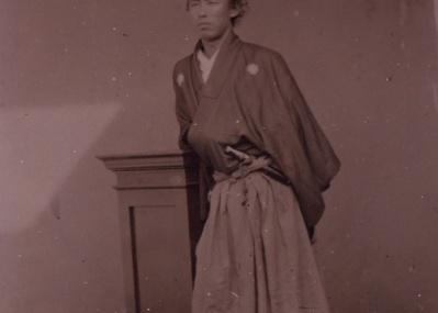 幕末を駆けた英雄の生きざまと魅力を伝える「没後150年 坂本龍馬展」、江戸東京博物館で開催中です!