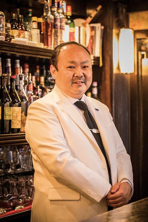 銀座の名店「スタア・バー」の岸久氏が監修、2つのカクテルからインスパイアされた「セイコー プレザージュ」の新作が登場。
