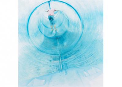 川内倫子から蜷川実花や鷹野隆大まで、18名の写真家の視点を映し出す『平成をスクロールする』展を見逃すな。