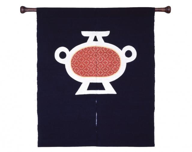 静岡まで行って見てみたい! 民藝を代表する染色家・芹沢銈介の壮大な創作世界「しあわせの色 たのしい模様」。