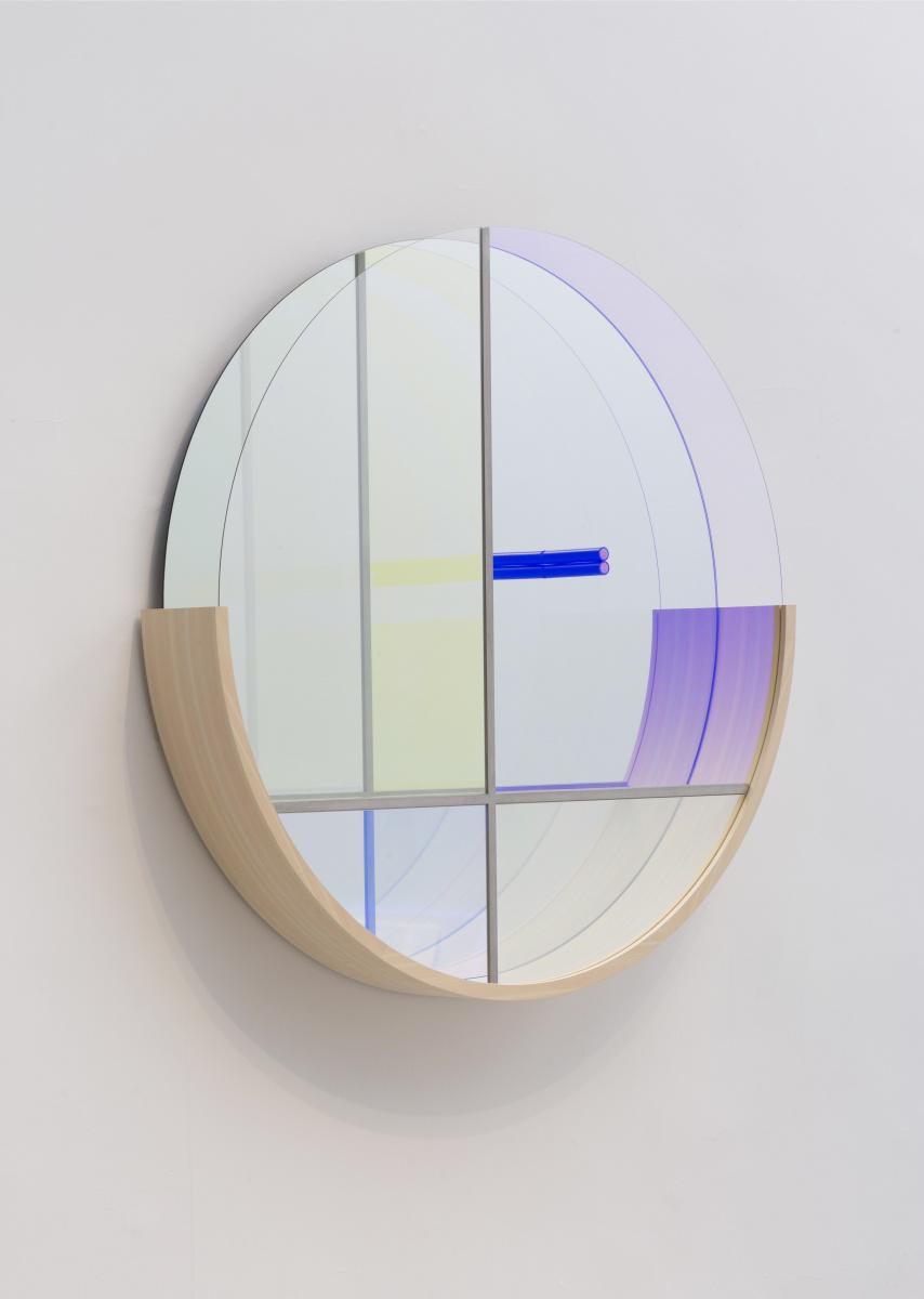いま見ているものは本当の世界?「SHIMURAbros」展で体験する、「見る」ことの不思議。