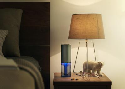 上質なライフスタイルは、デザインのよい家電とともに! 新生活を豊かに彩る5つのアイテムを教えます。