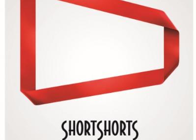 名監督たちも制作していた短編映画の祭典、「ショートショート フィルムフェスティバル& アジア」が20周年を迎えます。