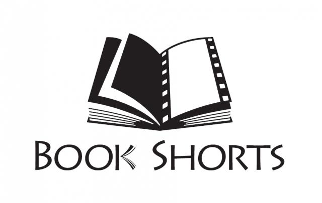 又吉直樹に続く!? 賞金100万円のBook shorts、二次創作作品を募集中です!