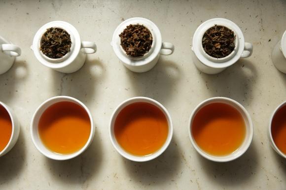 """これが""""本格紅茶""""の愉しみ方です!<br>Sir Thomas LIPTON新製品プレス発表会&紅茶体験セミナーの参加者を募集します。"""
