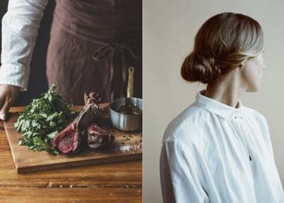 ファッションも食も楽しめる、「スローハウス」のフラッグシップショップが天王洲に。