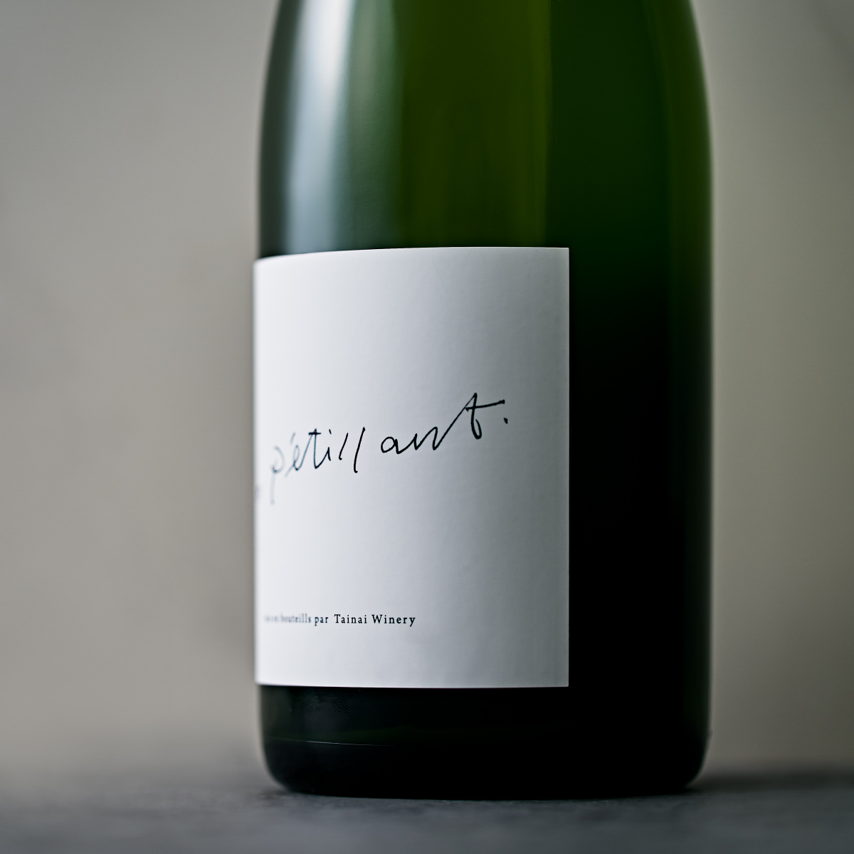 白、ロゼ、自然派まで、高コスパで極旨な日本のスパークリングワイン5本はこれだ!