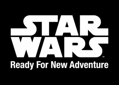STAR WARS最新作の世界を、ひと足お先に体感!? 公式グッズ世界同時発売のカウントダウンで盛り上がれ!