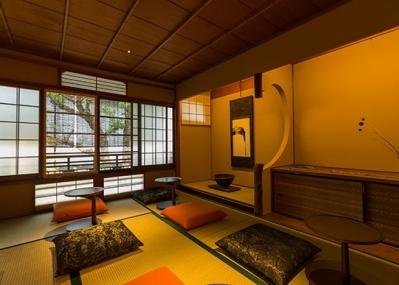 畳の間でコーヒー!? 京都・二寧坂に純和風のスターバックスが誕生しました。