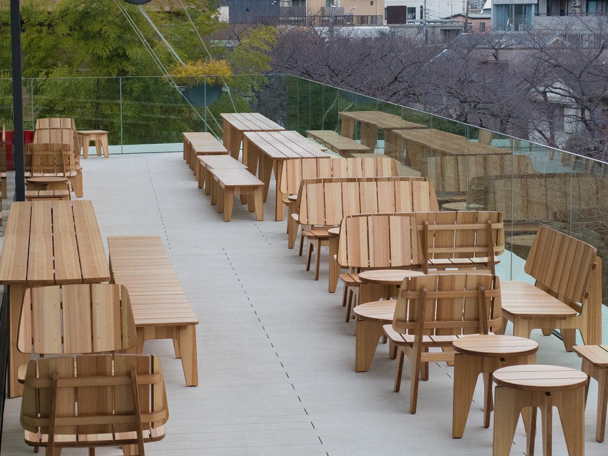 話題沸騰中! 「スターバックス」日本初の巨大ロースタリー店に潜入、CEOに話を伺いました。