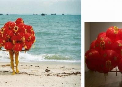 世界初!ASEAN加盟国を網羅した「サンシャワー:東南アジアの現代美術展」で、アジアのアートシーンをつかめ!