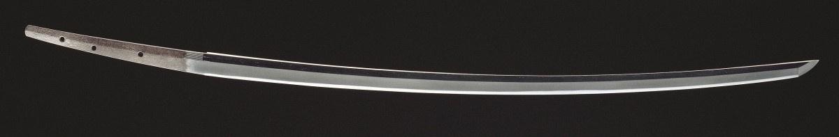日本の名だたる刀剣がしのぎを削る、京都国立博物館初の日本刀の大規模展覧会がアツい!