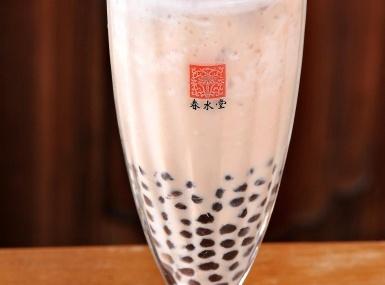 創業30年の台湾人気カフェ、日本初出店!