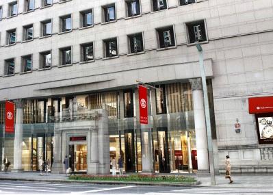 日本橋に時計の新名所が誕生! 国内最大級83ブランドを集めた「タカシマヤ ウオッチメゾン」がオーブン