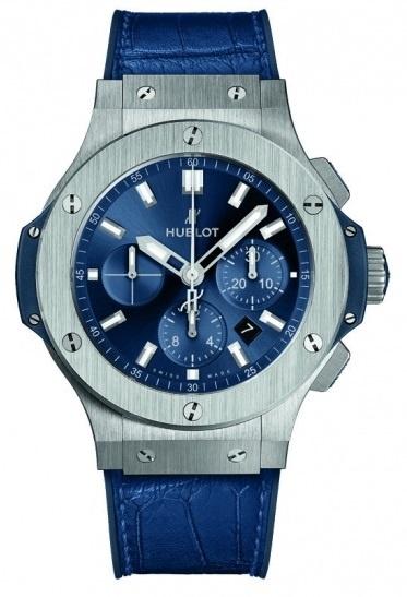 世界の一流メゾンの最新腕時計が髙島屋に集結! 「タカシマヤ プレステージ ウオッチフェア」が 開催されます。