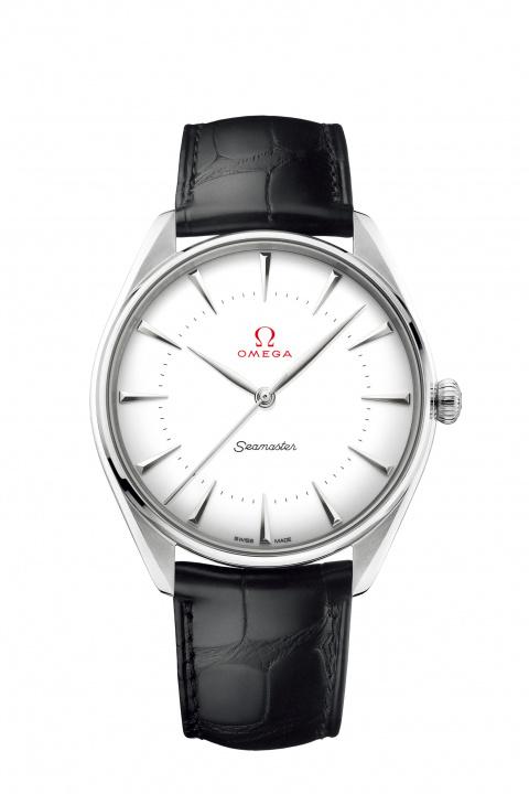 世界の新作腕時計が髙島屋に集結! 「タカシマヤ サマープレステージ ウオッチフェア」が開催されます。