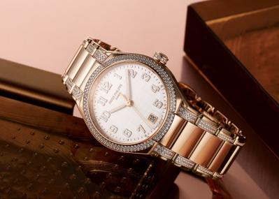 「タカシマヤ サマープレステージ ウォッチフェア」は、一流メゾンの新作腕時計に出合えるチャンスです。
