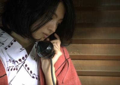 けだるい暑さのなかで観たい、壊れゆく恋の映画『夏の終り』。