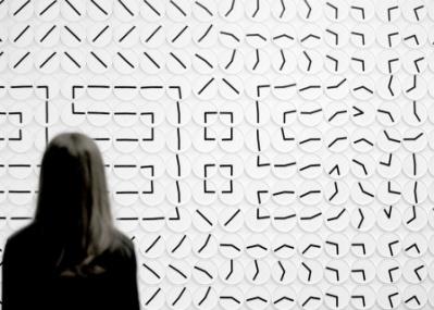 デザインの現在と未来を見通す、「活動のデザイン展」を21_21 DESIGN SIGHTで開催中。