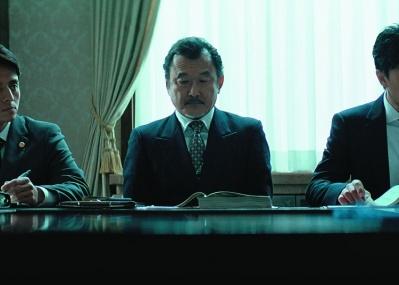 """""""人が人を裁くこと""""と向き合った、是枝裕和監督のサスペンス『三度目の殺人』"""