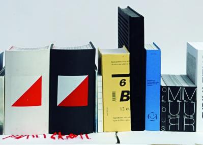 個性豊かなアートブックが勢ぞろい! THE TOKYO ART BOOK FAIR 2015が今日から開催です!