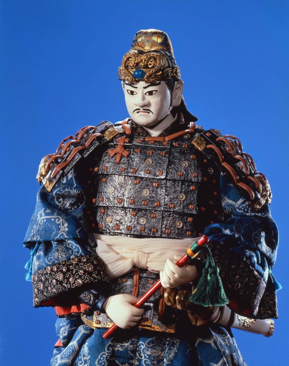 まだまだ興奮冷めやらぬ三国志旋風、東京に次ぎ10月1日から九州で特別展が開幕します。